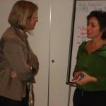 Vortrag Mediation BPW 1.2.2011_3